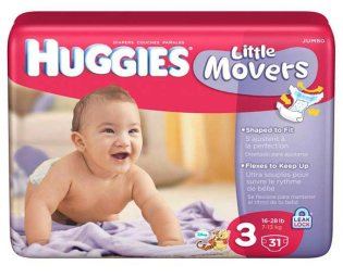 huggies-packaging-pouch_p_1293909_231754