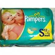 Pampers Small-500x500
